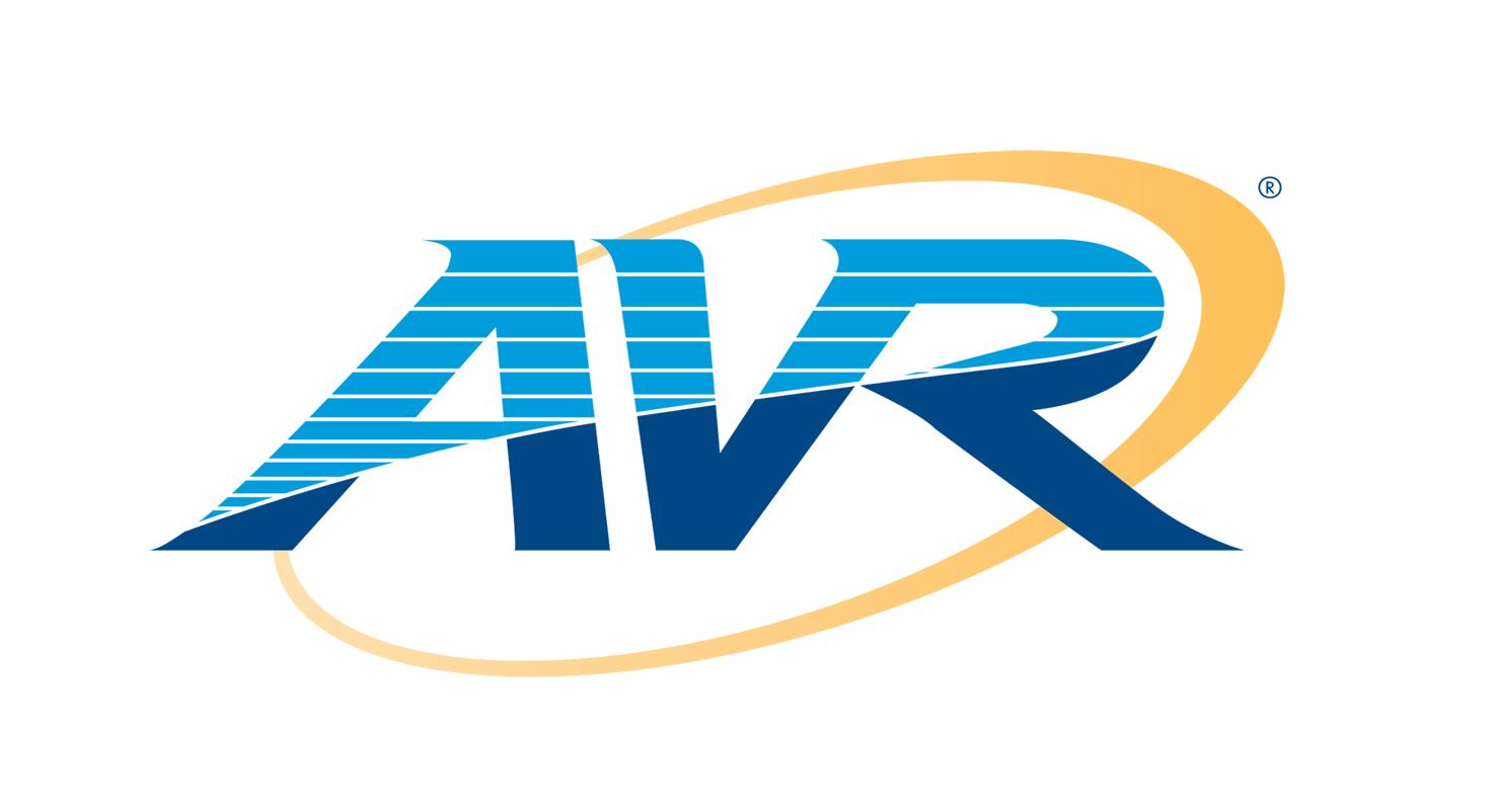 AVR Utility Billing - Portfolio Image